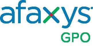 Afaxys Group Purchasing Organization (GPO)
