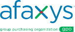 Afaxys Group Purchasing Organization (GPO)