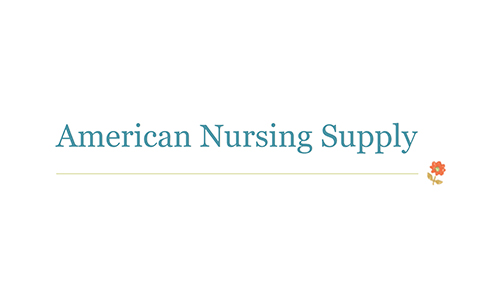American Nursing Supply