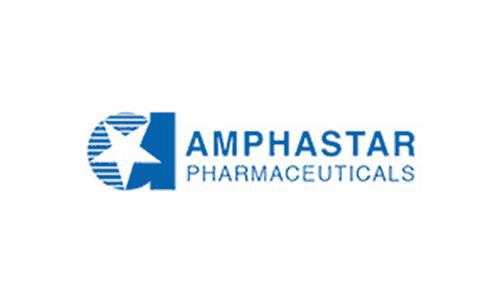 Amphastar Phamaceuticals