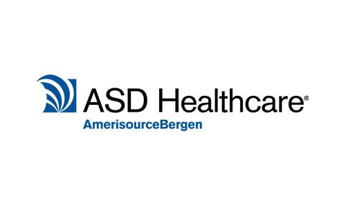 ASD Healthcare