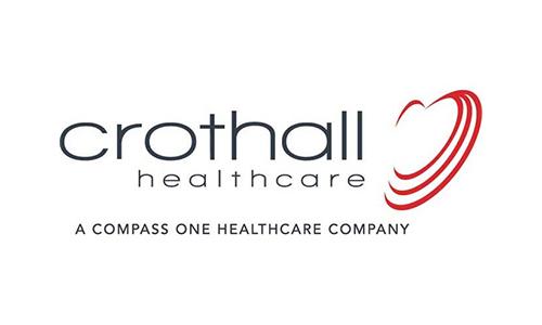 Crothall Healthcare