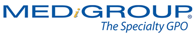 MediGroup - The Specialty GPO