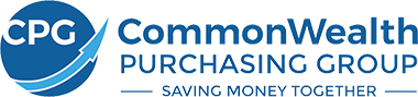 CPG - CommonWealth Purchasing Group