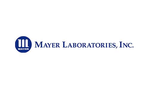 Mayer Laboratories Inc