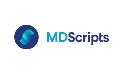 MD Scripts