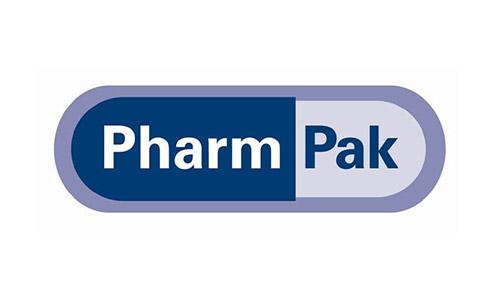 PharmPak