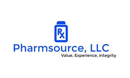 Pharmsource LLC