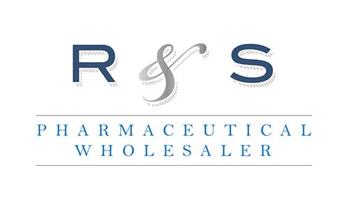 R&S Pharmaceutical Wholesaler