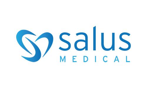 Salus Medical