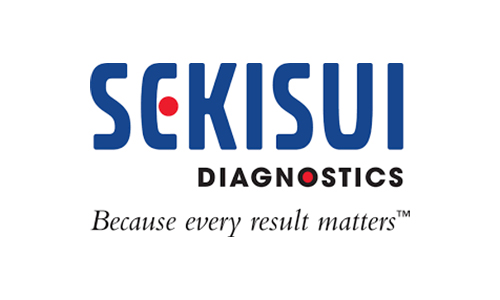 Sckisui Diagnostics