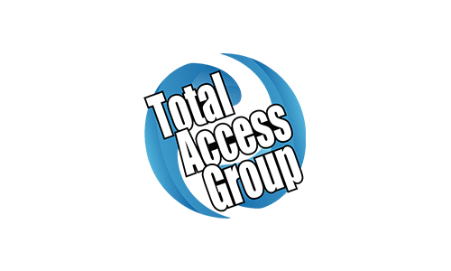 Total Access Group
